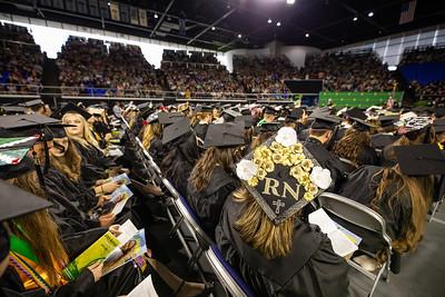Graduation 2019-0310