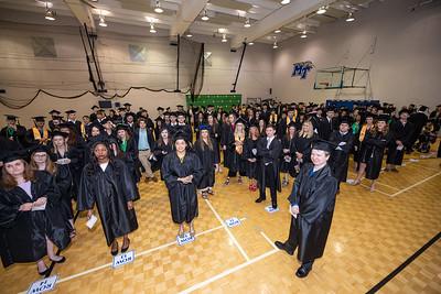 Graduation 2019-0201