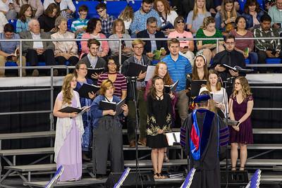Graduation 2019-9322