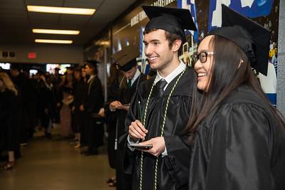 Graduation 2019-0188