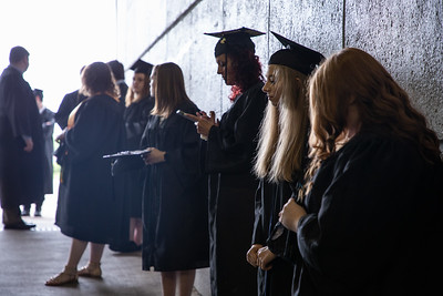 Graduation 2019-0164