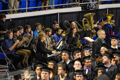 Graduation 2019-9371