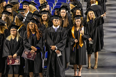 Graduation 2019-9365