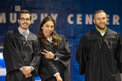 Graduation 2019-9490