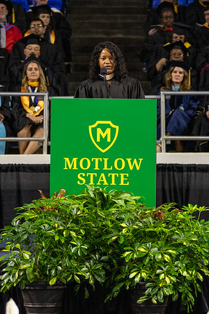 Graduation 2019-9484