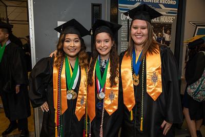 Graduation 2019-0190