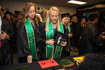 Graduation 2019-0174