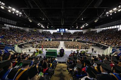 Graduation 2019-0333