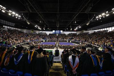 Graduation 2019-0297