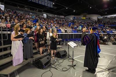 Graduation 2019-0253