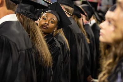 Graduation 2019-9398
