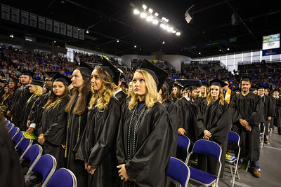 Graduation 2019-0354