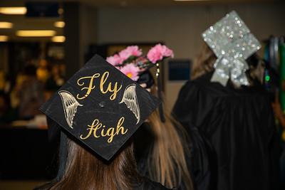 Graduation 2019-0167