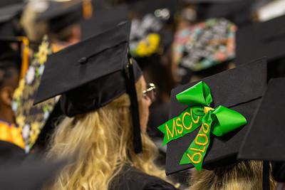 Graduation 2019-9496