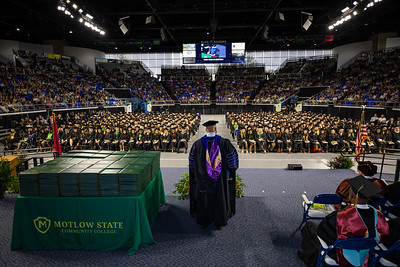 Graduation 2019-0338