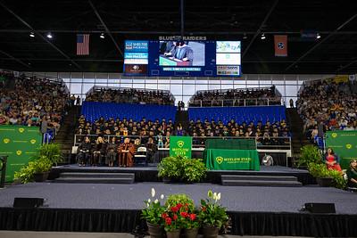 Graduation 2019-0355