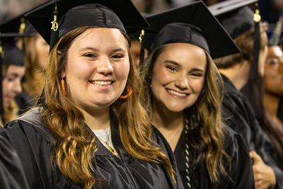 Graduation 2019-9413