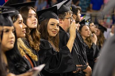 Graduation 2019-9408