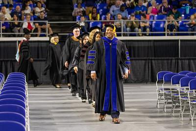 Graduation 2019-9331