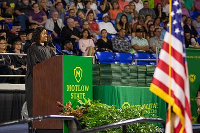 Graduation 2019-9473