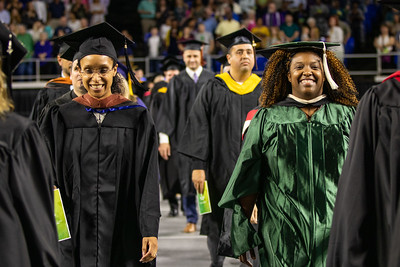 Graduation 2019-9349