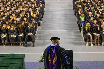 Graduation 2019-9508