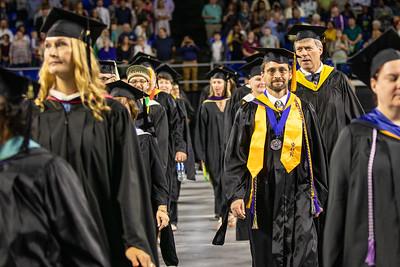 Graduation 2019-9342