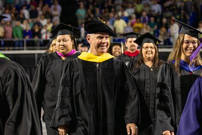 Graduation 2019-9346