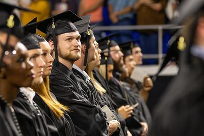 Graduation 2019-9382