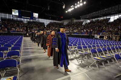 Graduation 2019-0262