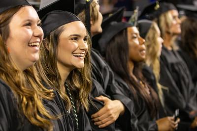 Graduation 2019-9416