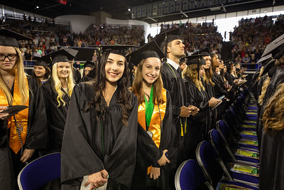 Graduation 2019-0308