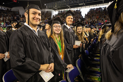 Graduation 2019-0304
