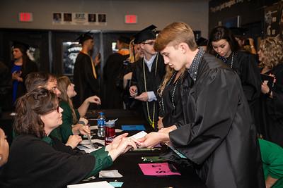 Graduation 2019-0193