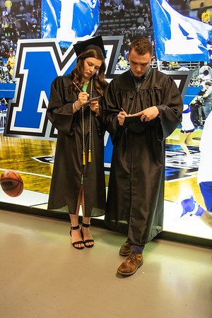 Graduation 2019-9284
