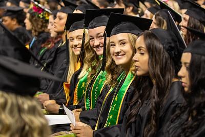 Graduation 2019-9455