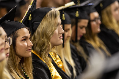 Graduation 2019-9485