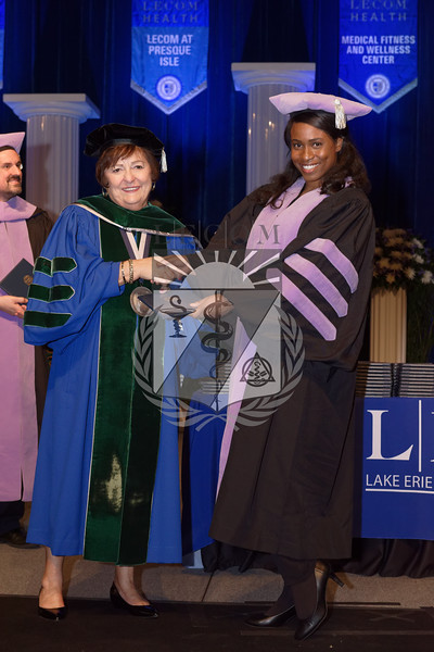 Bradenton Dental 2018 Diploma