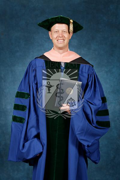 Bradenton Medical 2018 Portrait