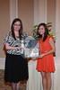 Bradenton_AwardsIMG_0044