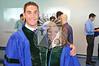 Bradenton_commencement_2012_086