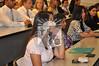 Bradenton_commencement_2012_008