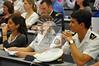 Bradenton_commencement_2012_016