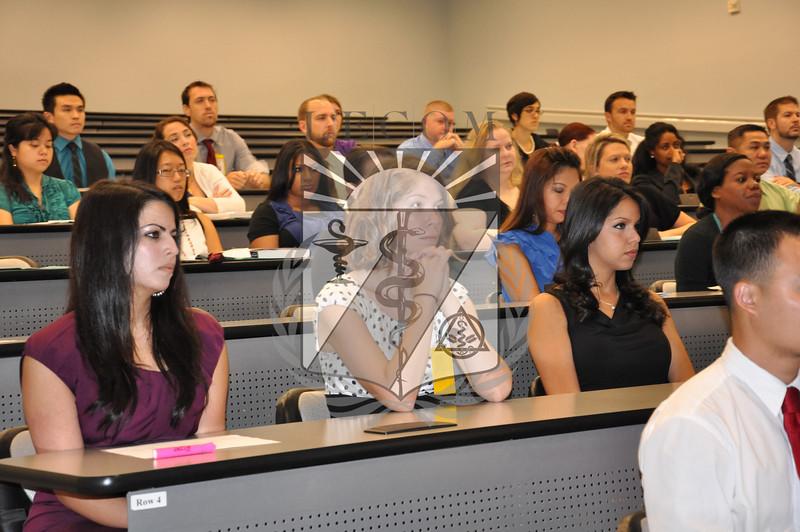 Bradenton_commencement_2012_002