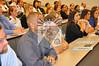 Bradenton_commencement_2012_027