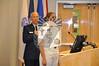 Bradenton_commencement_2012_020