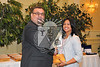 Erie_Medical_Awards_DSC_7903