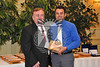 Erie_Medical_Awards_DSC_7908