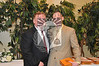 Erie_Medical_Awards_DSC_7906