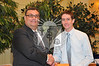 Erie_Medical_Awards_DSC_7902